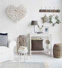 inspired living room decorating ideas