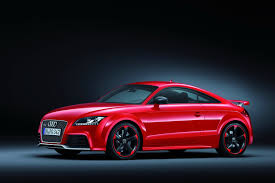 2018 audi tt rs price. fine 2018 full size of uncategorized2017 audi tt rs design features reviews and  release date new  on 2018 audi tt rs price
