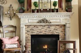 The 25 Best French Country Fireplace Ideas On Pinterest French Country Fireplace