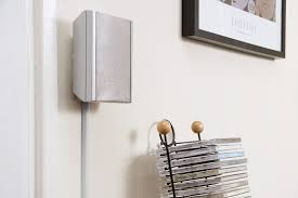 micro trunking