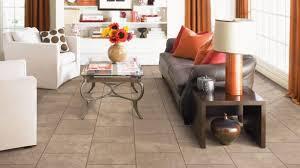Living Room Floor Tiles Inspire Tile Decor Intended For 2