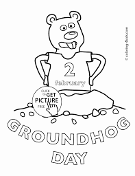 Bears coloring pages bears coloring pages do you like bears,? Only Hello Kitty Math Worksheets Printable Worksheets And Activities For Teachers Parents Tutors And Homeschool Families
