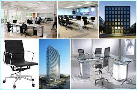 company tidy office. Maintaining A Clean And Tidy Office Space Is Critical To Employee Satisfaction Workplace Productivity. Our Fleet Of Professional Cleaners Will Come In Company