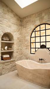 Decoration For Bathroom 17 Best Ideas About Tuscan Bathroom On Pinterest Tuscany Kitchen