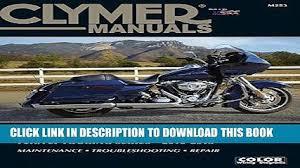 pdf kawasaki klr650 1987 2007 clymer color wiring diagrams pdf harley davidson flh flt touring series 2010 2013 clymer manuals