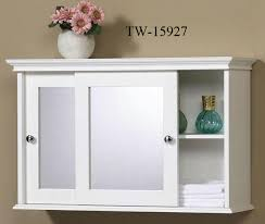 bathroom wall cabinets with 57 bathroom white wall bathroom cabinet intended for pics bathroom bathroom wall storage