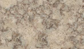 silestone quartz halley