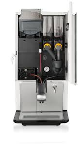 Bravilor Coffee Vending Machines Beauteous Esprecious 48 Esprecious Espresso Machines Bravilor Bonamat