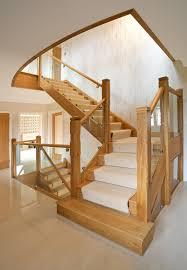 loft staircase. loft staircase b