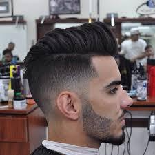 can we talk hair cuts again burlington