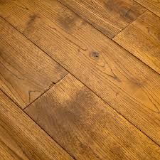 laminate wood planks installing swiftlock flooring swiftlock laminate flooring