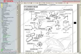 wiring diagrams for boats gauges images stroke yamaha outboard vintage boat wiring diagram schematicboatcar