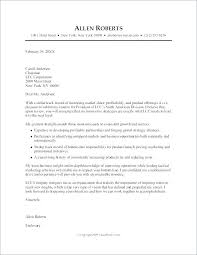 Correct Format For Resume Cool Proper Format Of A Resume Andaleco