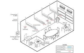 Bms work wiring diagram wiring diagrams schematics vespa wiring diagram fine bms wiring diagram festooning best