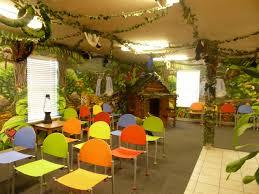 stylish office waiting room furniture. Amazing Pediatric Waiting Room Furniture 1260 X 945 · 968 KB Jpeg Stylish Office I
