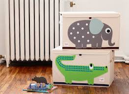 best  sprouts images on pinterest   sprouts baby room and
