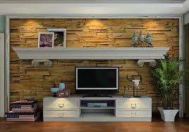Small Picture Rock Wall Design Gabion Wall Contemporary Landscape By Jeffrey