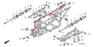 superwinch lt 2500 wiring diagram superwinch image lt2500 superwinch wiring diagram lt2500 superwinch wiring on superwinch lt 2500 wiring diagram