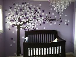 purple baby girl bedroom ideas. ideas about purple girl rooms on pinterest vintage girls my baby bedroom decal from surface inspired com idolza