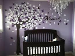 bedroom design for girls purple. Stunning Baby Girl Room Ideas Purple - Liltigertoo.com . Bedroom Design For Girls