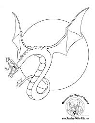 Pin By Linda On A Doodles Dragon Coloring Page Coloring Pages