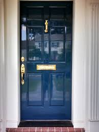 Home Decor Websites Images About Blue Front Door On Pinterest Doors And Idolza