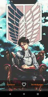 The ee20 engine had an aluminium alloy block with 86.0 mm bores and an 86.0 mm stroke for a capacity of 1998 cc. Anime Attack On Titan 4k Fonds D Ecran Pour Android Telechargez L Apk