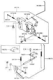 Zf meritor transmission wiring diagram wiring diagrams schematics