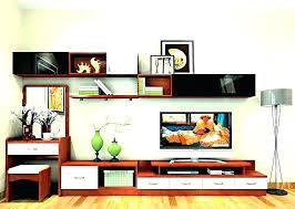 computer desk tv stand combo tv stands ikea australia