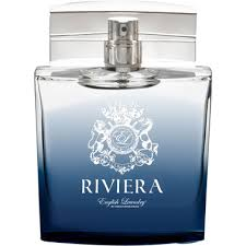 <b>English Laundry Riviera</b> Eau De Toilette Spray | Men's Fragrances ...