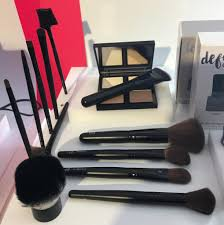 elf target holiday beauty preview 2016