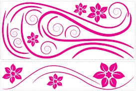 hot pink and black swirl backgrounds. Beautiful Pink Pink Swirl Clipart  ClipartFest Hot Swirls And Black For Swirl Backgrounds K
