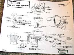 ferguson te20 wiring diagram wiring diagram \u2022 Basic Electrical Wiring Diagrams electrical and lighting diagrams ferguson enthusiasts of north america rh fergusontractors org ferguson te20 6 volt wiring diagram ferguson t20 wiring
