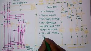 autotransformer starter, diagram , working explaination youtube Auto Transformer Starter Wiring Diagram autotransformer starter, diagram , working explaination auto transformer starter wiring diagram