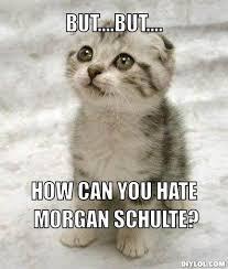 Sad Kitty Meme Generator - DIY LOL via Relatably.com