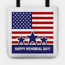 American Flag Website Background Memorial Day Banner American Flag
