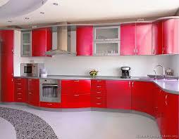 kitchen designs red kitchen furniture modern kitchen. best 25 red kitchen cabinets ideas on pinterest design tool and blue designs furniture modern a