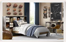 beautiful traditional bedroom ideas. Beautiful And Traditional Boys Room Decor Home Design Garden Bedroom Ideas