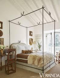 Smart Bedroom Absolutely Smart Bedroom Pictures Ideas Excellent Ideas 70 Bedroom