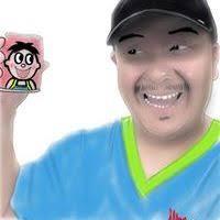 Bennie Villanueva (03g12e2vcg2iwf3) - Profile | Pinterest