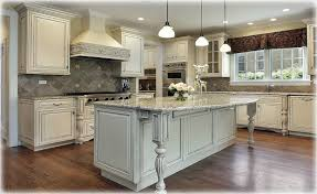White Ice Granite Kitchen Ice Blue Granite Kitchen Google Search Kitchen Dining