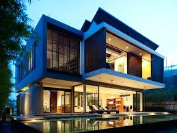 architectural plans of houses. Architecture Design House Architect And Designs  Houses Cool Modern Homes Top N Home . Architectural Plans Of L