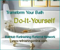 fiberglass bathtub and shower repair kits for repairing s holes chips rust other damage easy to