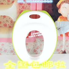toilets toilet seat covers for toddlers cozy children cover toddler potty lid baby sitting from