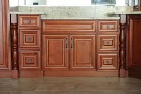 Wholesale Kitchen Cabinets Houston Wholesale Kitchen Cabinets Perth Amboy  Nj Wholesale Kitchen Cabinets Rochester Ny