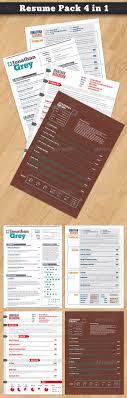 best font for cv font best resume examples best format for resume navy resume builder civilian resume in military s military