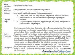 Kunci jawaban buku tantri basa kelas 4 guru ilmu. Kunci Jawaban Bahasa Indonesia Halaman 81 Peranti Guru