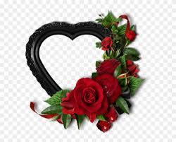 garden roses valentine s day picture frames love garden roses valentine s day picture frames love