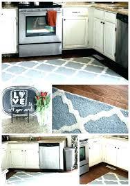 large kitchen rug kitchen area rug ideas kitchen area rugs the most best kitchen rug ideas