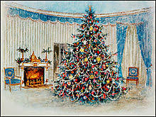 Christmas Cards Images Christmas Card Wikipedia